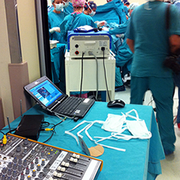 ameliyathane