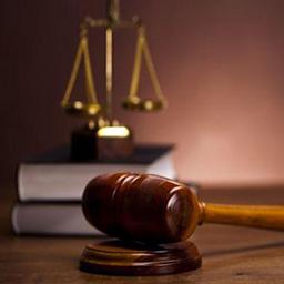 avukatlik