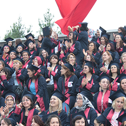 elt_mezuniyet