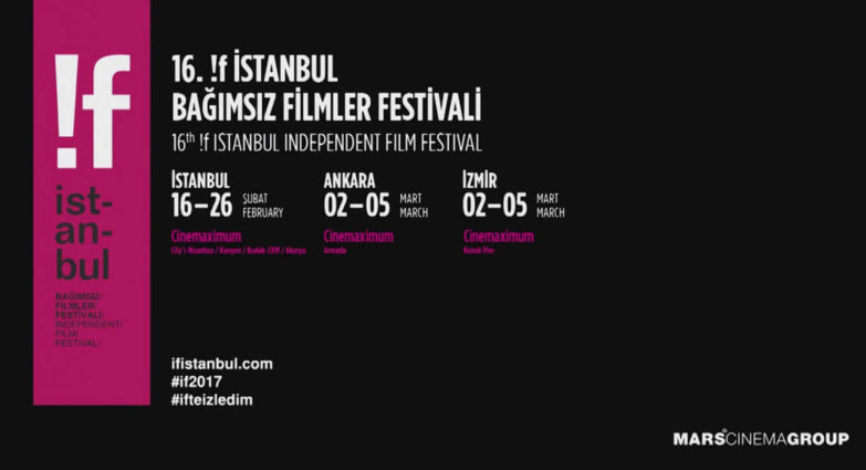 if-film-omu-festivali