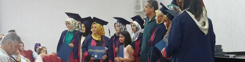 ilitam-mezuniyet