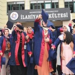 ilitam_mezuniyet