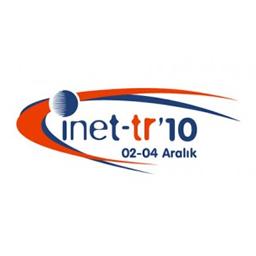 internet_konferans