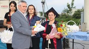 mezuniyet_uzem-300x165