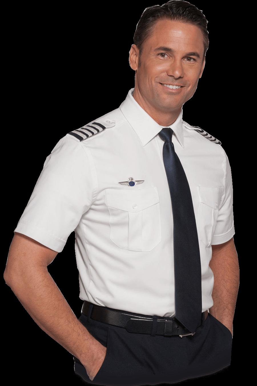 pilot-guy-r