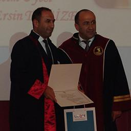 tag_mezuniyet